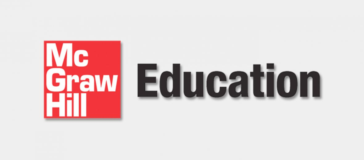 McGraw-Hill Education Acquires Redbird Advanced Learning, A Digital Personalized Learning Provider for K-12