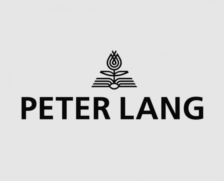 Peter Lang and Hachette Livre Announce Distribution and Print on Demand Agreement in Francophone Territories