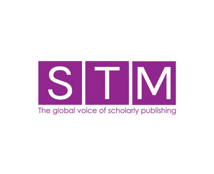 STM Annual US Conference – Society Day: Positioning your society for high performance