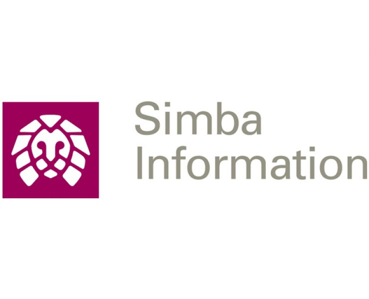 New Simba Report: Open Access Sales Exceed Expectations