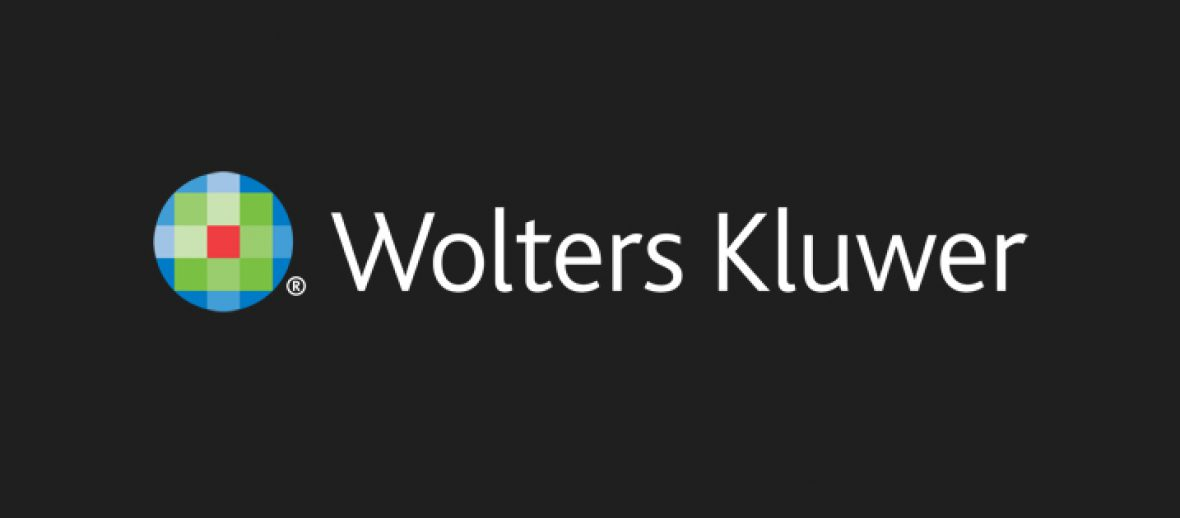 Wolters Kluwer to Publish the Canadian Journal of Addiction