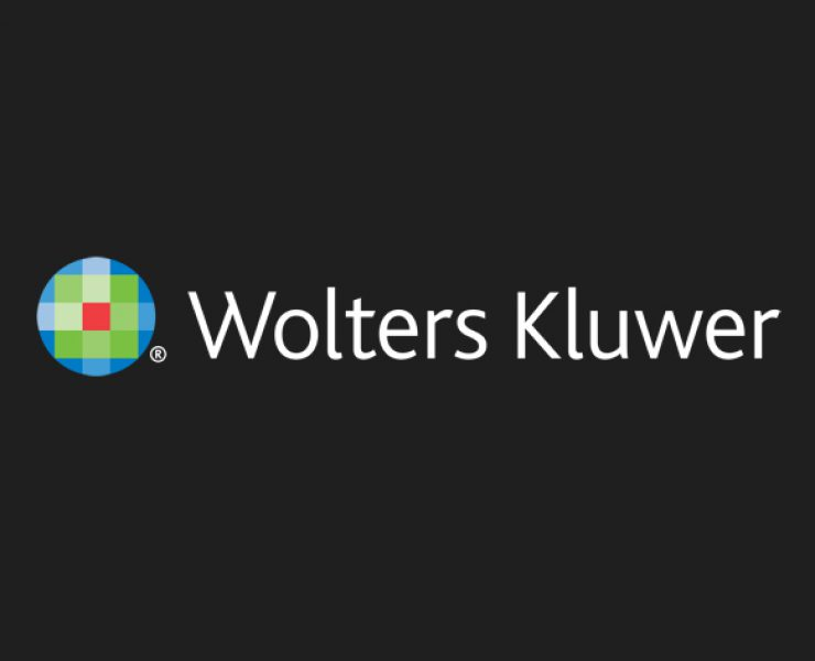 Wolters Kluwer Appoints David Hsu as CEO Greater China