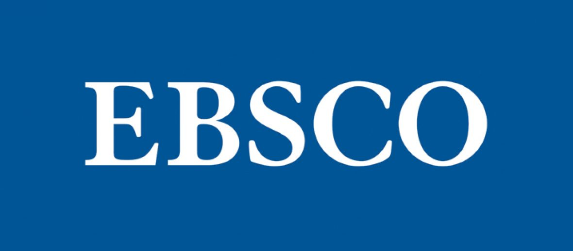 EBSCO Information Services and the American Association for the Advancement of Science Announce New, Expanded Agreement