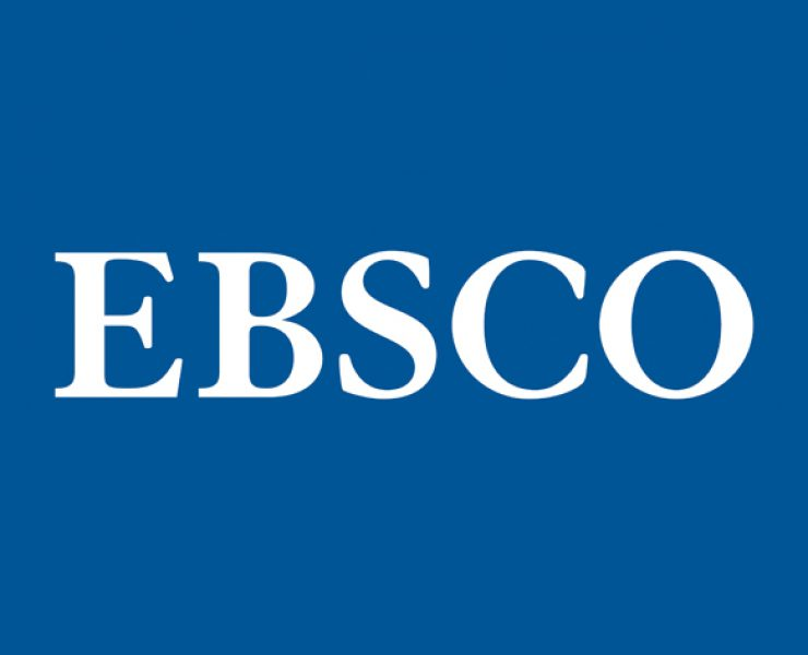 EBSCO Industries promotes David Walker as new CEO