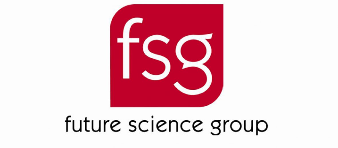 Future Science Group announces digital-focused brand, FSG Connect