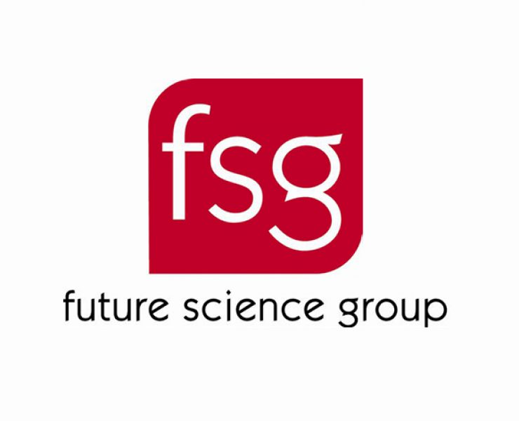 Future Science Group selects Figshare to expand reach of open access journal content