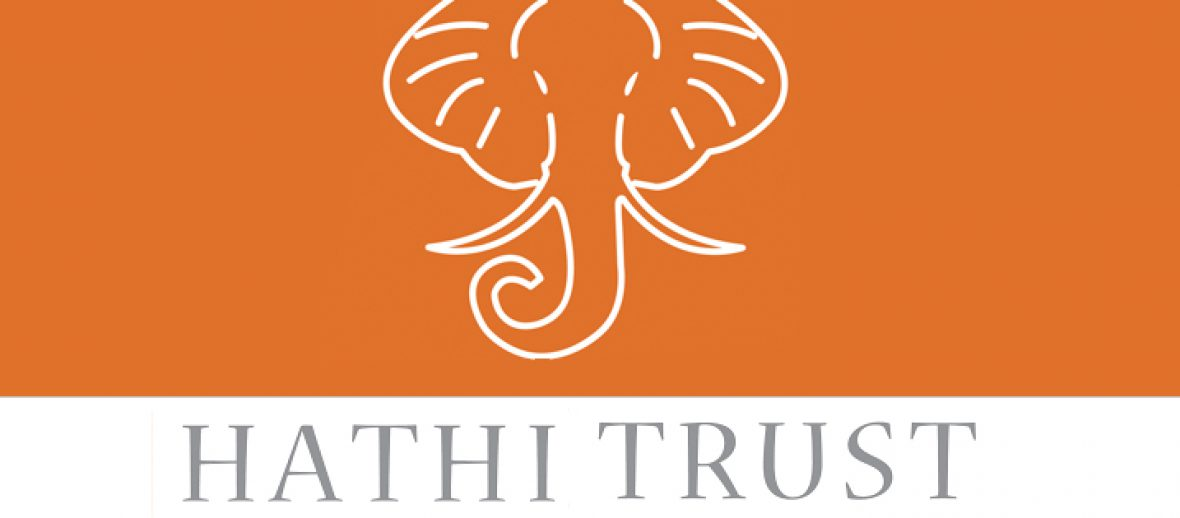 HathiTrust Announces New Board of Governors