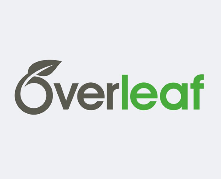 eLife simplifies submission for authors through new collaborations like Overleaf