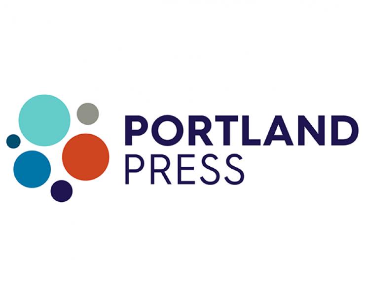 Portland Press highlights OA articles at International Open Access Week