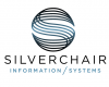 Silverchair Invests in Platform and Innovation with Two New Product Executives