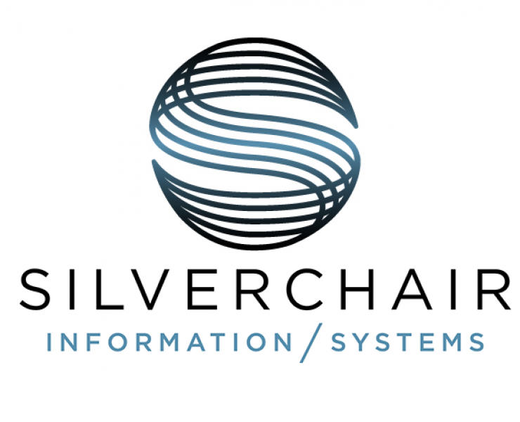 Susan Pastore Joins Silverchair as Director of Business Development