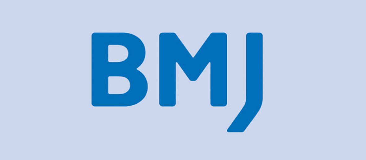 BMJ appoints Mark Davies as new Non-Executive Director