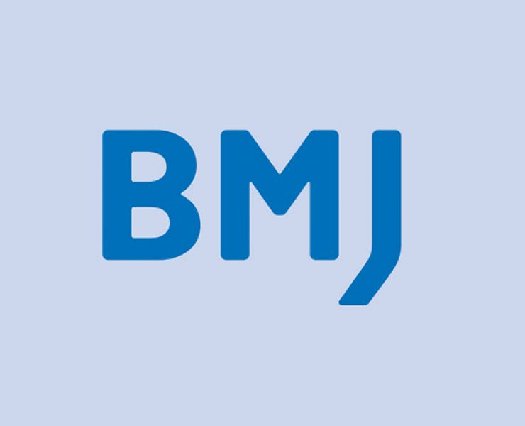 BMJ partners with RedLink to offer Remarq® on BMJ Open