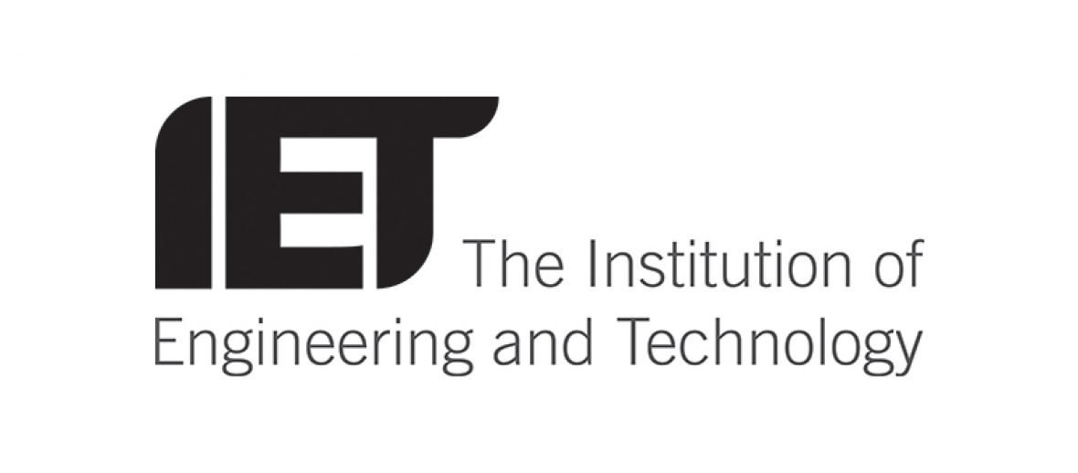The IET launches new open access program, IET Open