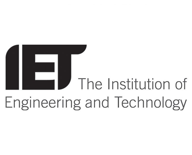 IET announces new partnership with River Valley technologies for delivery of peer review solution