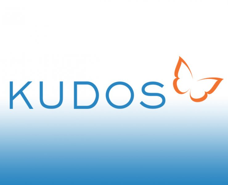 Kudos celebrates latest associations to sign up to its services