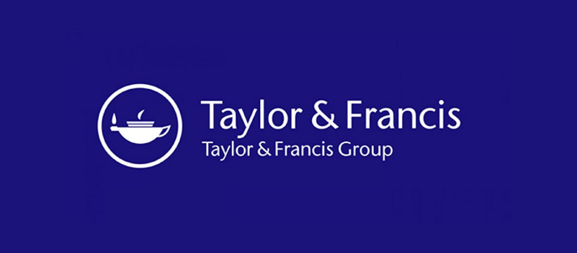 Taylor & Francis eBooks and CRC netBASE Platforms Now Available to Order through ProQuest® OASIS