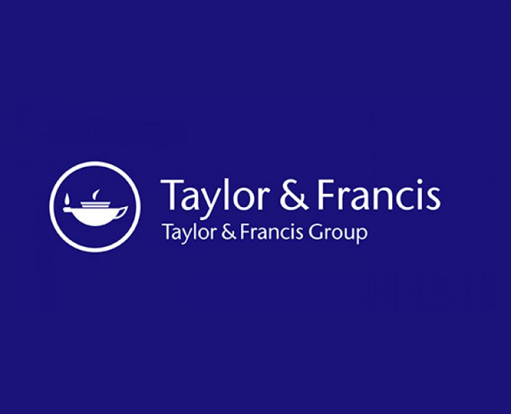 Taylor & Francis partners with The Conversation Africa to boost engagement with African research