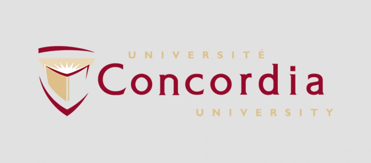 Concordia launches the first open-access academic press in Quebec
