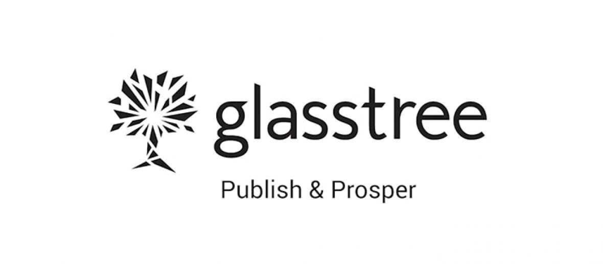 Glasstree Academic Publishing launches revolutionary publishing platform for Academics, Libraries and Learned Societies