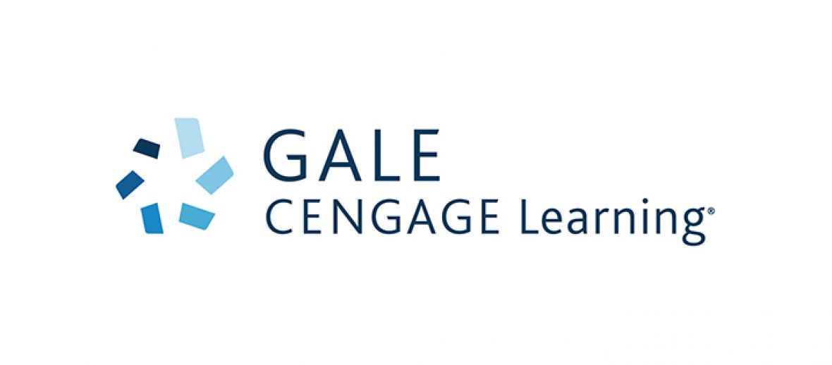 Gale Launches Interactive Resources for Chemistry and Anatomy