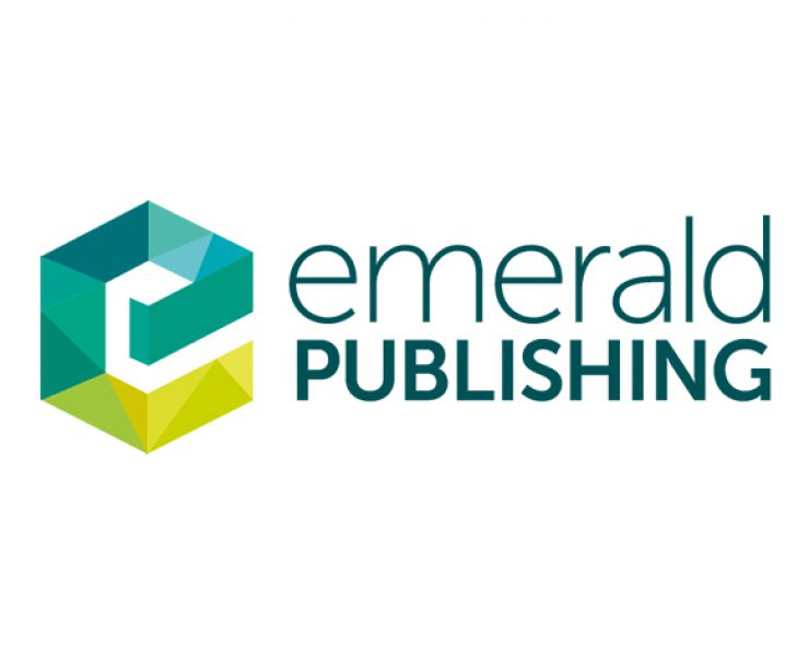 Emerald acquires three new journals