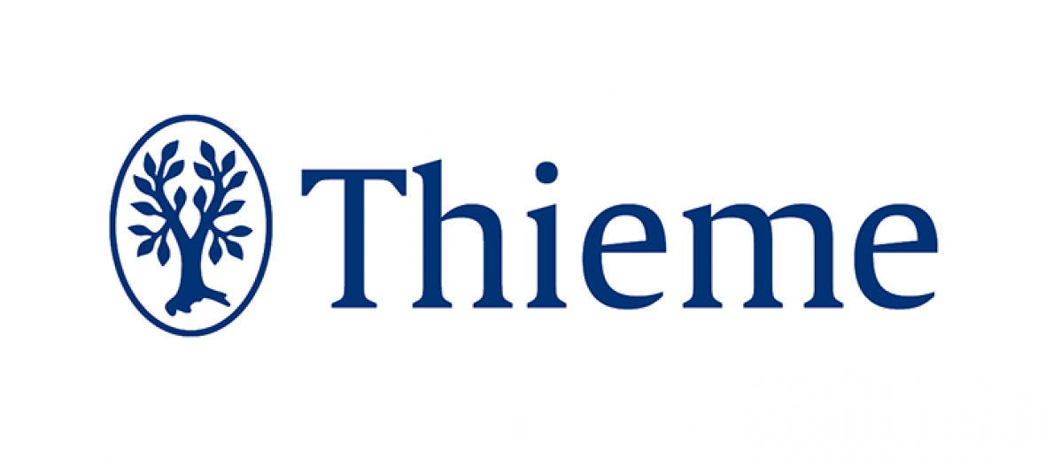 Library consortium and Thieme embark on collaboration