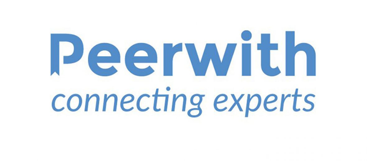 New Investment Joins the Digital Science Family: Peerwith – Platform Offering Quality Author Services