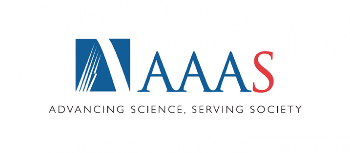Leading UK research to be showcased at the AAAS meeting