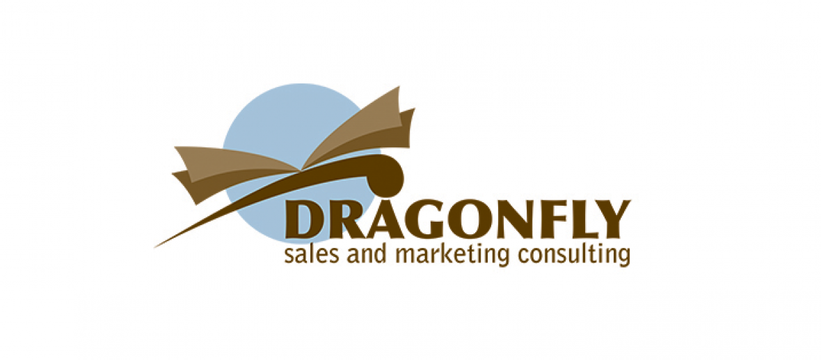 Dragonfly and iGroup Australasia partner for sales in Australia and New Zealand