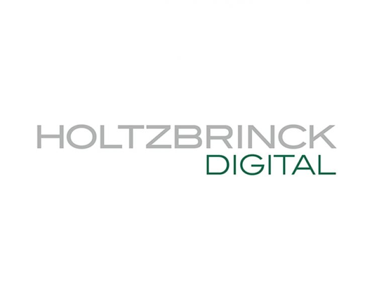 Holtzbrinck Digital Announces Management Appointments Following Investment Growth