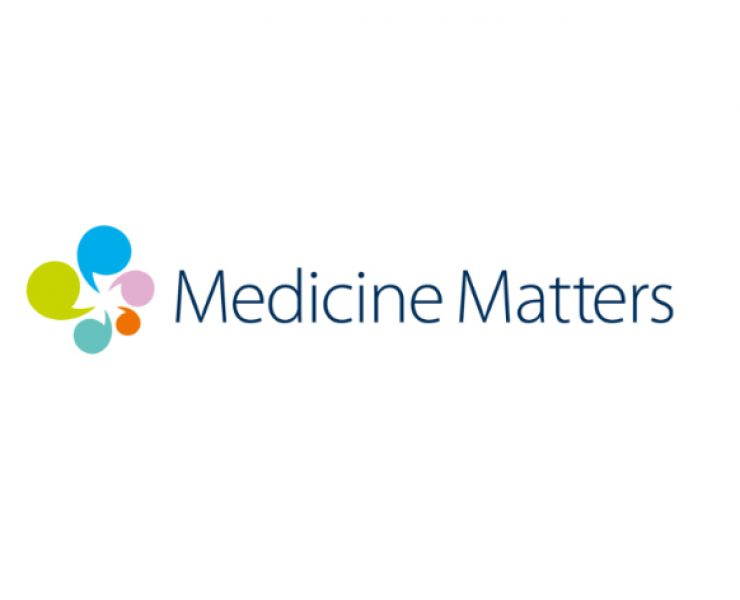 Springer Healthcare launches Medicine Matters, a new medical education website