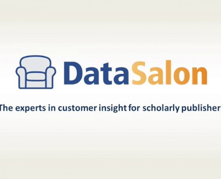 Mark Allen Group selects DataSalon for easy access business intelligence
