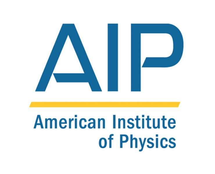 "AIP Publishing Launches 38 Journals and ""Physics Today"" on Atypon's Literatum Platform"