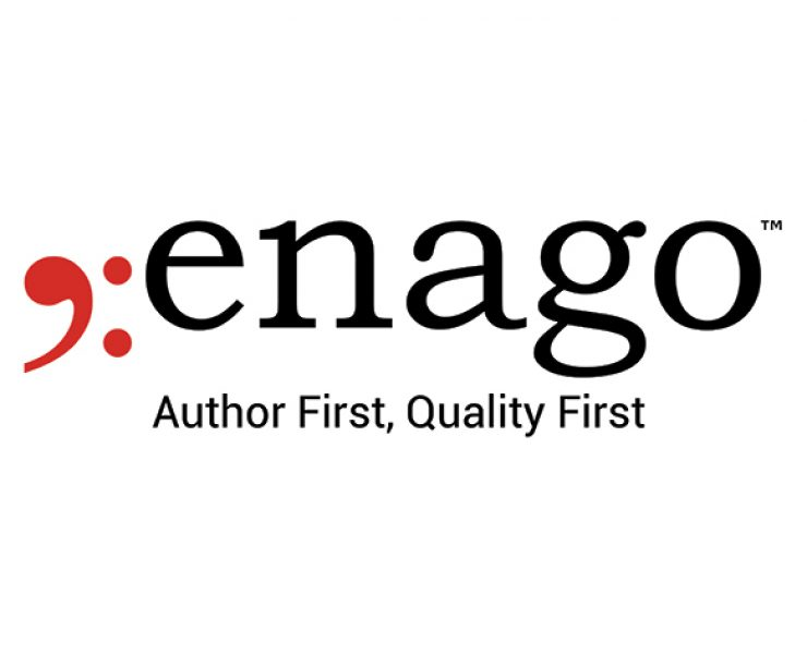 Wageningen Academic Publishers Partners with Enago to Provide Author Support Services