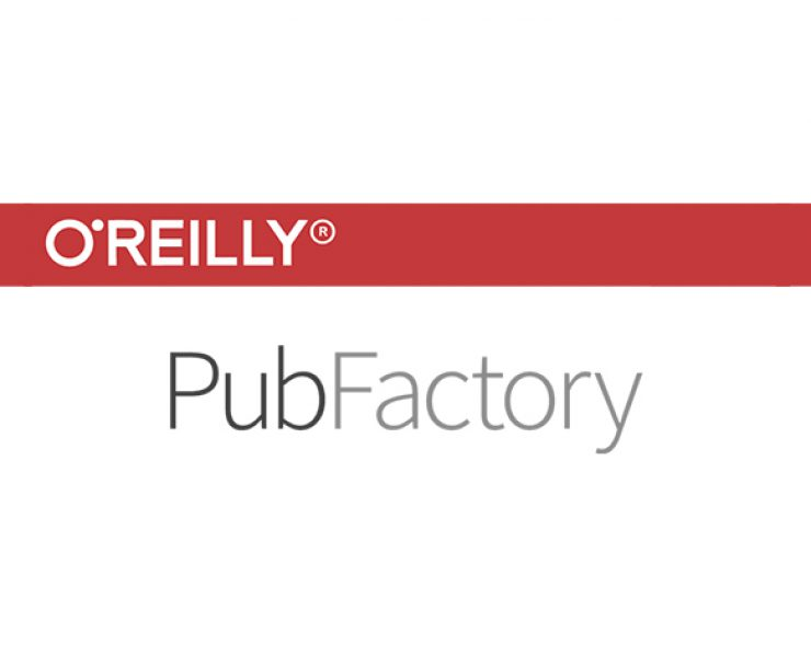 PubFactory works with Altmetric to provide engagement insights