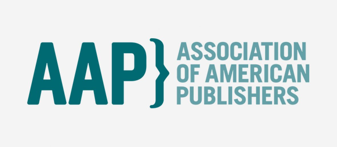"""The Association of American Publishers Welcomes Major Judgment Against """"Sci-Hub"""" Pirate Site"""