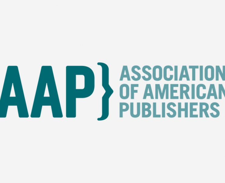 "The Association of American Publishers Welcomes Major Judgment Against ""Sci-Hub"" Pirate Site"