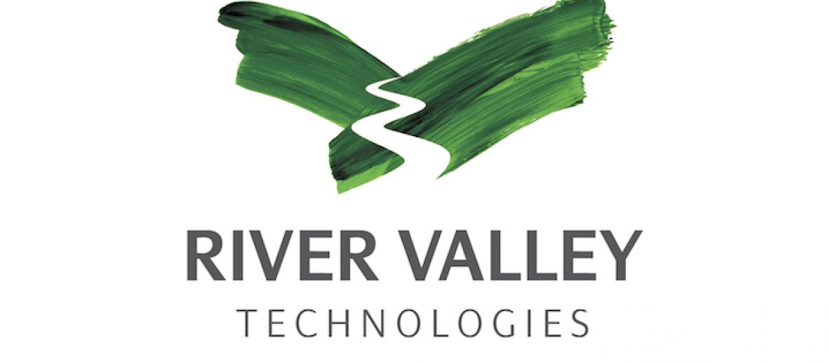 BMJ to use River Valley's ReView for their new Open Science journal