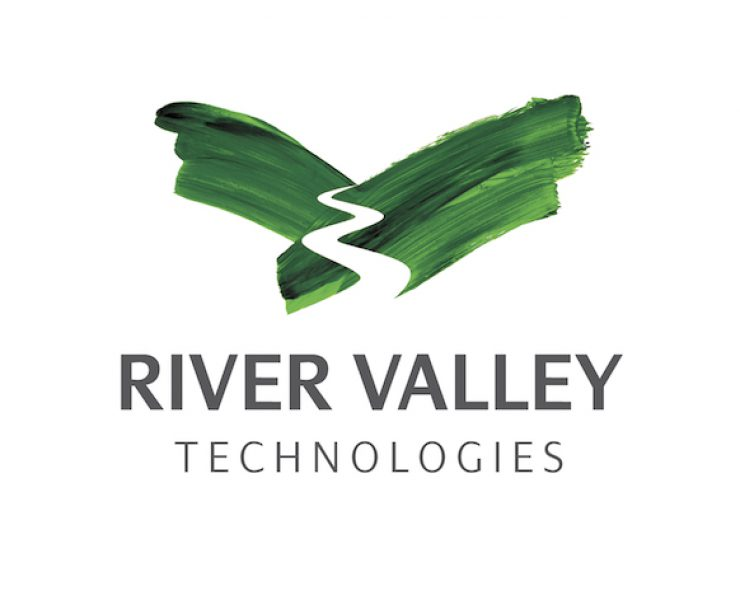 De Gruyter streamlines author proofing by using River Valley's ProofCheck system