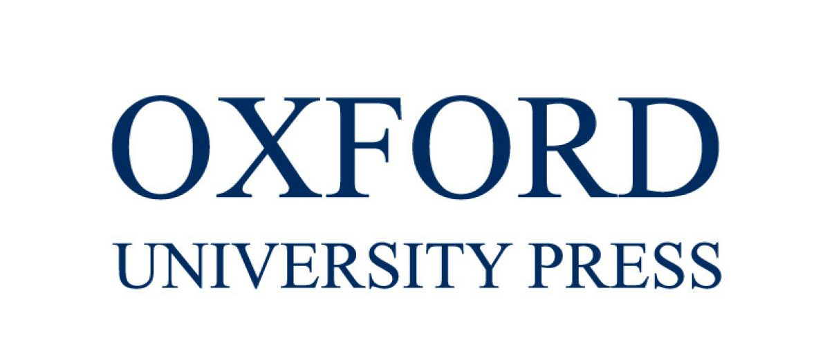 Oxford University Press and the Max Planck Society agree combined open access and subscription deal