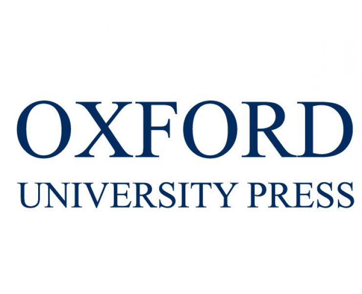 OUP growth driven by strong emerging market performance