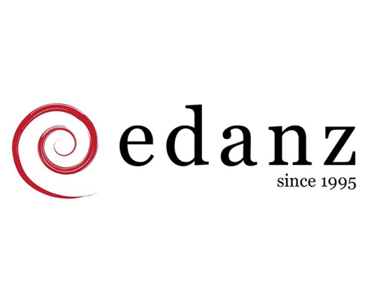 Edanz partners with Aries Systems to adopt Editorial Manager Ingest Service for its Author Path product