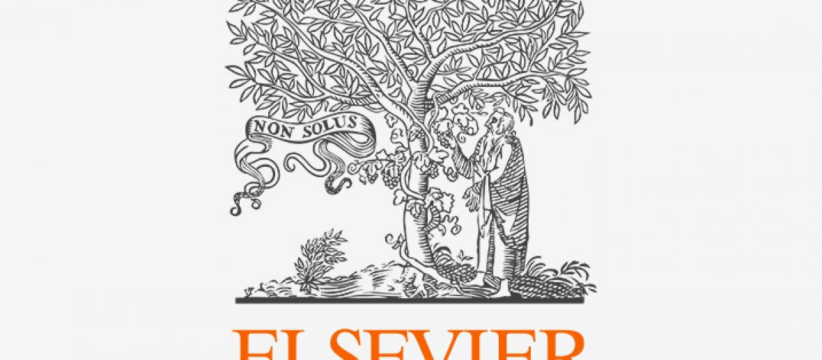 Elsevier Collaborates with Hypothesis to Integrate Open Annotation