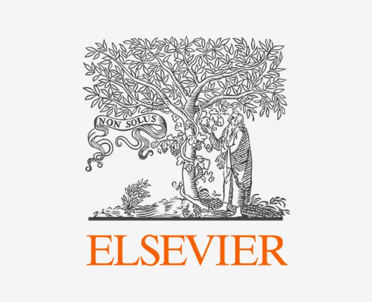 Elsevier Honored with Numerous 2018 Digital Health Awards