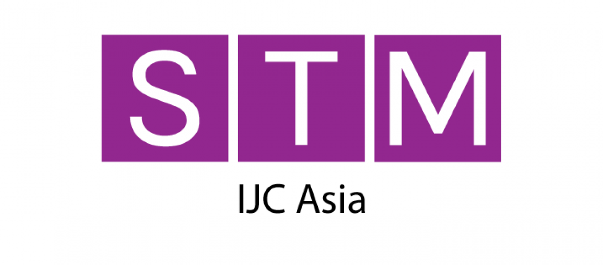STM Association announce – Intensive Course in Journal Publishing, Singapore
