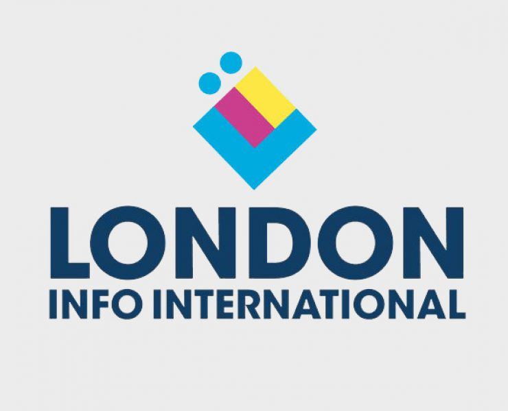 Info International presents a one dayPharma Reprints Summit