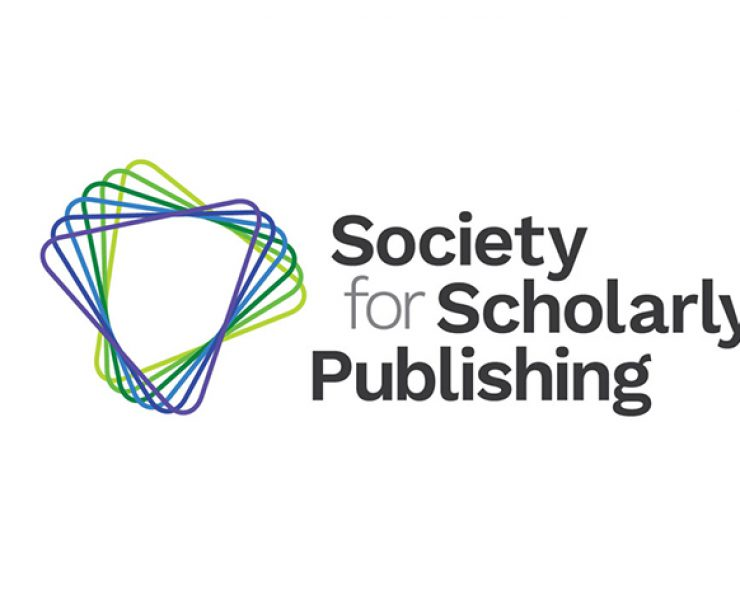 Society for Scholarly Publishing Annual Meeting Focuses on Scholarly Publishing at the Crossroads