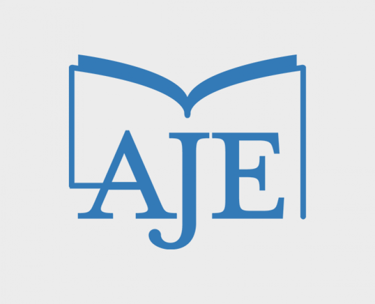 AJE, a division of Research Square, promotes three PhDs to top executive level positions