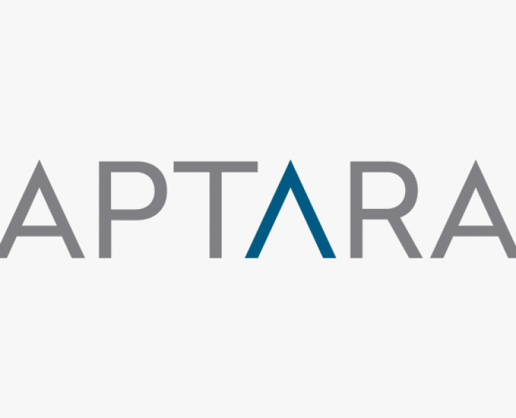 The American Physical Society chooses Aptara's SciPris platform for the invoicing and collection of their publishing-related charges to authors and institutions.
